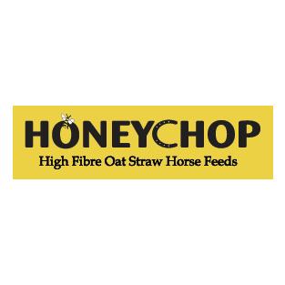 Honeychop