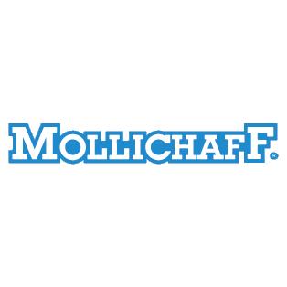Mollichaff