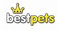 Bestpets