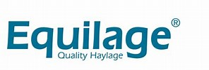 Equilage