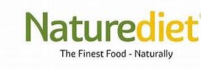 Nature Diet